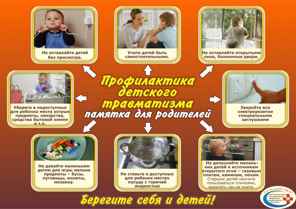 Плакат-Профилактика-детского-травматизма-1024x725.jpg