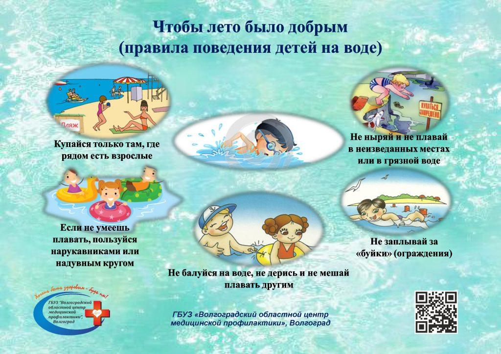 Листовка-Чтобы-лето-было-добрым-правила-поведения-на-воде-2-1024x724.jpg
