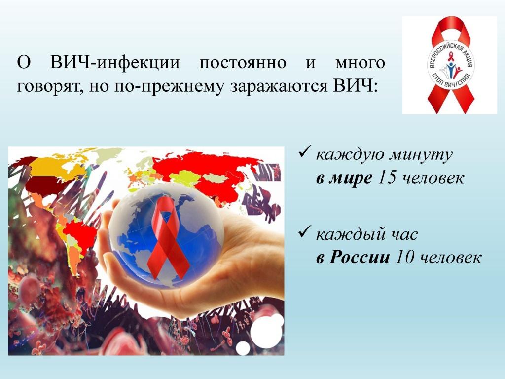 ВИЧ-инфекция-пути-передачи-профилактика - 0003.jpg