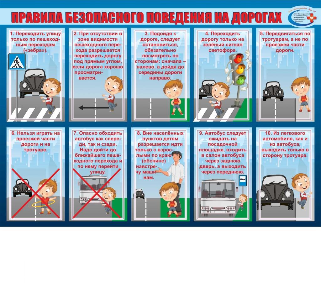 Плакат-Правила-безопасного-поведения-на-дорогах.jpg