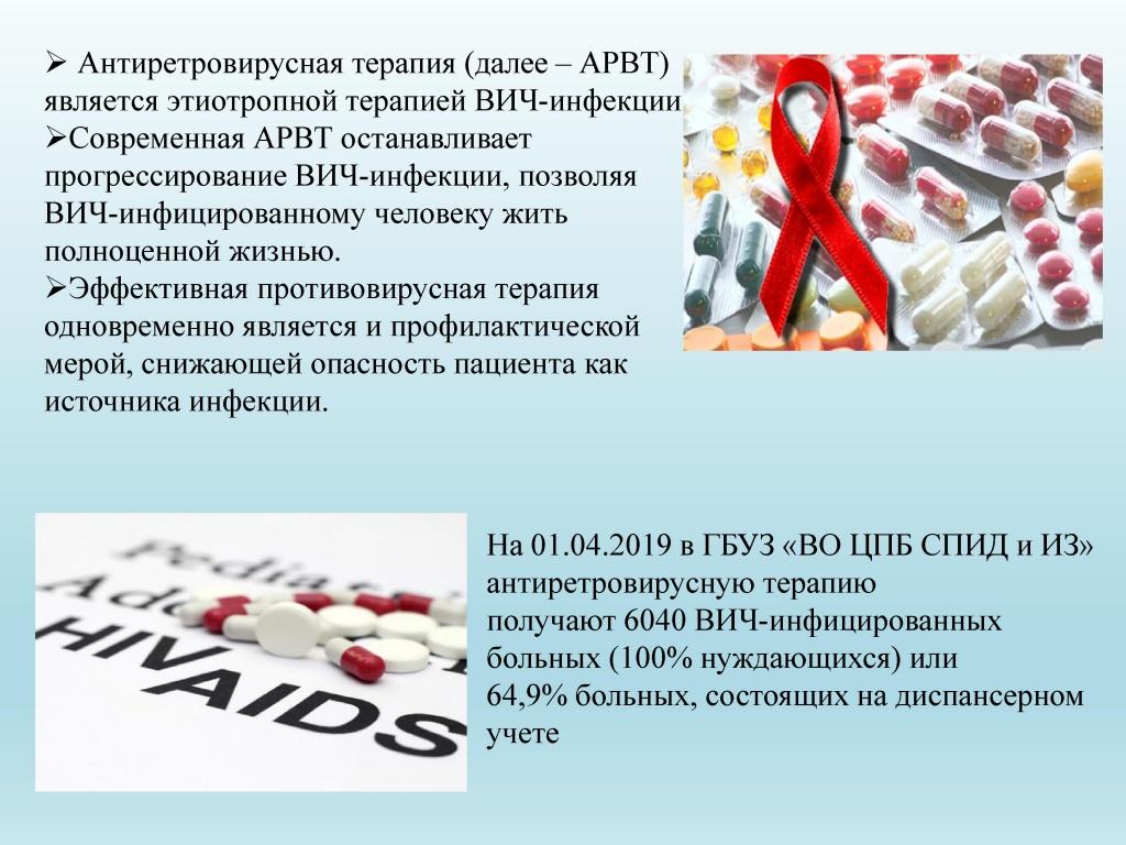 ВИЧ-инфекция-пути-передачи-профилактика - 0008.jpg